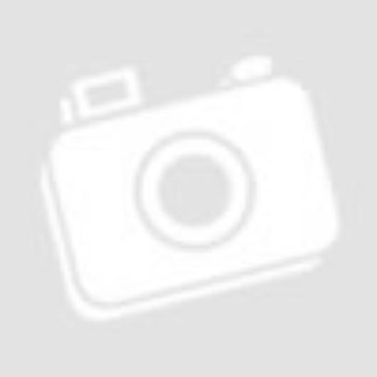 Tűfilc STABILO Point 88 colorparade 20db-os készlet